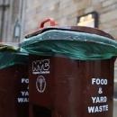 Composting as a Community at B'nai Jeshurun