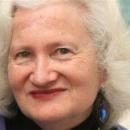 Vayera: Training in Hospitality, by Dr. Irene Lancaster