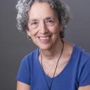 Ki Tavo: Remembering History, by Ruth Messinger