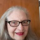 Bamidbar: Grow, Grow, by Dr. Susan Eisenstein