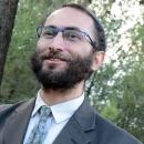 Behar-Bechukotai: Letting the Land Rest, by Rabbi Yonatan Neril