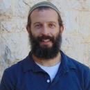 Va'etchanan: Strengthen Your Spiritual Health, by Akiva Gersh