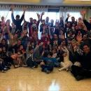 Hakhel Spotlight: Israeli Community Barcelona