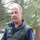 Hakhel Blog: Craig Oshkello