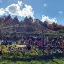 Hakhel Spotlight: Living Tree Alliance, Vermont