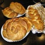 Host a Sustainable Shabbat Dinner