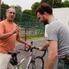 2010 Hazon NY Environmental Bike Ride