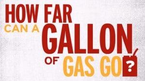 [IMG fueling Good]