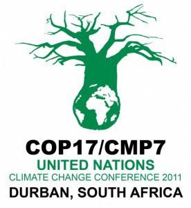 Examining Durban How Will The Last Climate Change Talks Impact Jews