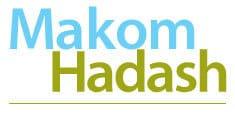 Makom Hadash