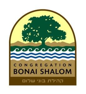 Bonai Logo 4C