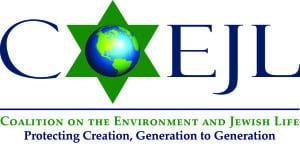 COEJL Logo- No TM + name + tag line + dividing line