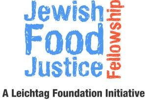 JFJF Website 2