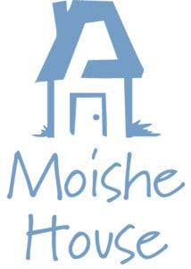 Moishe-Logo-Vertical