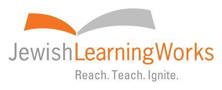 JewishLearningWorks_logo