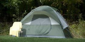 CampingIF
