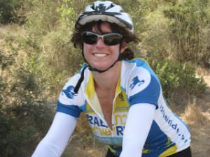 Ellen Taxman