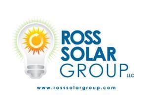 RSG-Logo-500x375