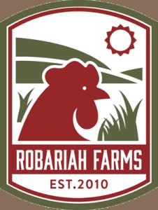 Robariah_Farms_logo
