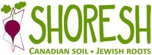cropped-Shoresh-Logo-Updated1