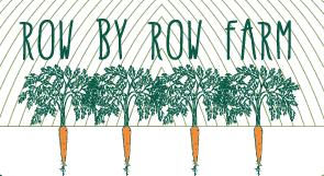 farm-logo-nav