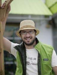farmer_d2