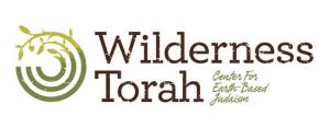 wilderness-torah-logo-2015