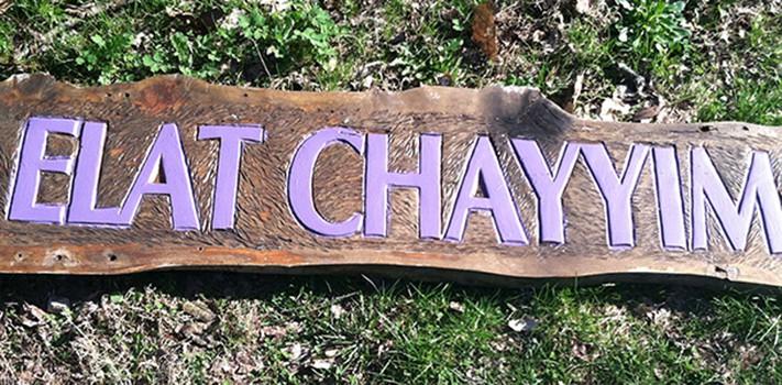 elat-chayyim-sign