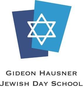 Gideon_Hausner_0