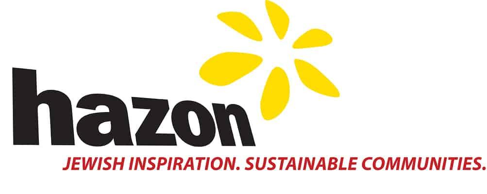 Hazon_Logo_RGB_72dpi