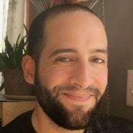 Dan Pelberg