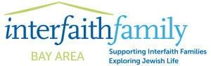 Interfaith_Family_BA