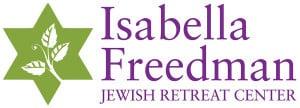 Isabella_Freedman_Logo_RGB_72dpi