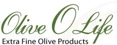OOL-web-logo-v9