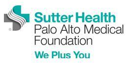 PAMF-logo