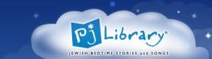 PJ_Library