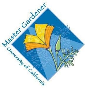 SV_Master_Gardeners