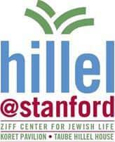 Stanford_Hillel