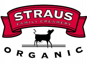 Straus-Family-Creamery-logo-300x224