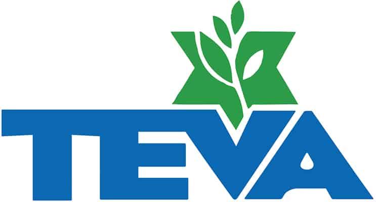 Teva_Logo_RGB_72dpi