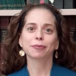 Erin Leib Smokler