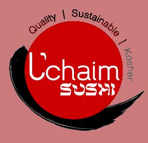 lchaim-logo-mobile