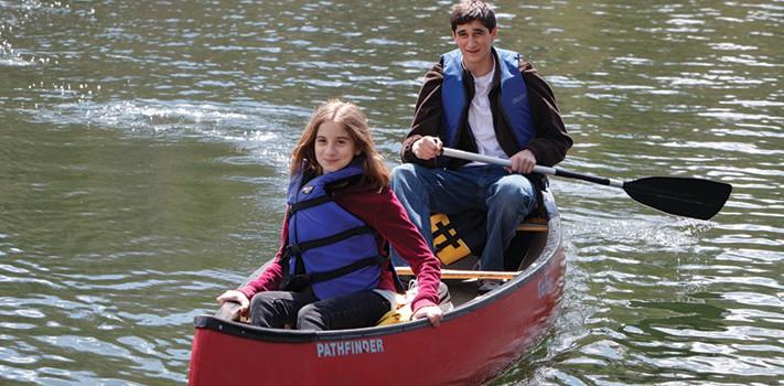 passover-canoe-banner