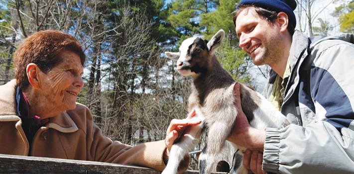 passover-goat-banner