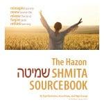 shmita_sourcebook_cover_hires