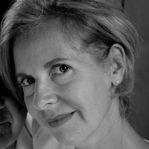 Nancy Wolfson-Moche