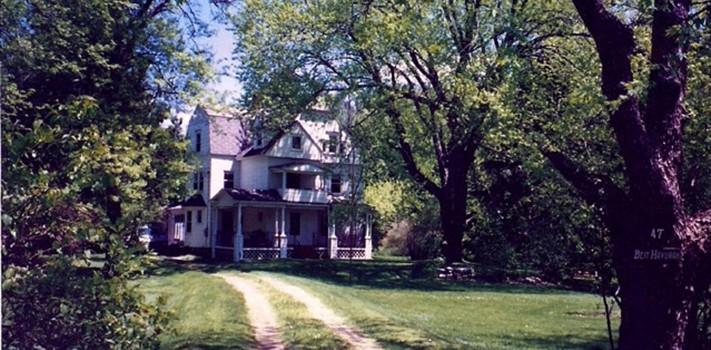 beit-havuarh-house-banner