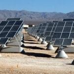 Solar-Panels-Square