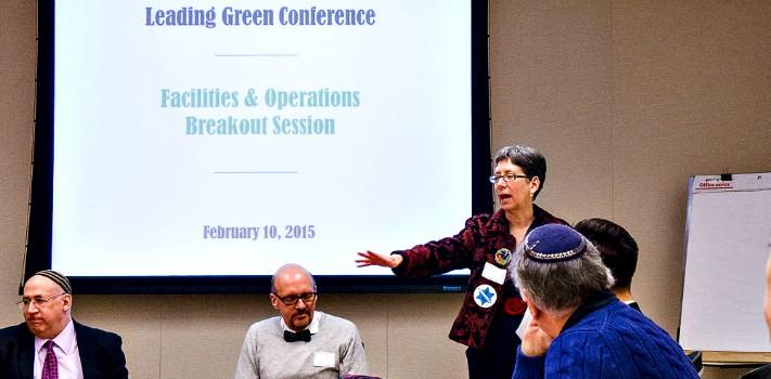Mirele Leading Green - edited