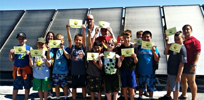 SIJCC-solar-camp-tour-2-2013